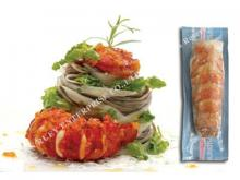 Canadian Raw Lobster Tail Meat